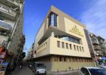 Güzelyalı Nazım Hikmet Kültür Merkezi
