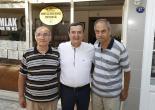 Konak'ta İcraat Dönemi Başlıyor