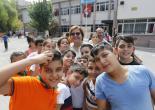 (19.09.2016) Mustafa Öğütveren İ.O. Öğrencileri ile