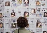 Dünya Kadınlar Günü Konak'ta Sanat İle Kutlanıyor