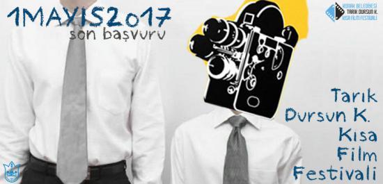 Konak'tan Bir İlk:  'Online Film Festivali'