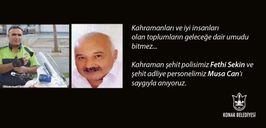 #İzmir