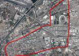 Yenişehir-Mersinli Planlama Bölgesi