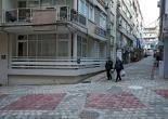 Konak'ın Sokakları Güzelleşiyor