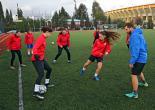 İzmir'in Futboldaki Yüz Akı: Konak Belediyespor