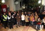 Dario Moreno'ya 50'nci Yıla Özel Anma