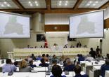 Gültepe Planları Meclis'ten Geçti