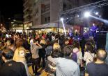 Konak'ta 4 Gün 4 Gece Tiyatro